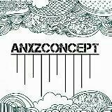 anxzconcept