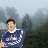 azeem2006