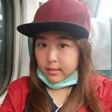 chingyi1220