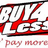 buy4lesscomph
