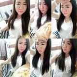 viviany_olshop