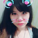 happycat0215