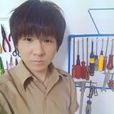 j_iiyama