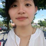 jian_li_ting