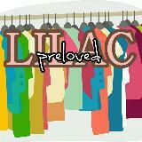 lilacpreloved