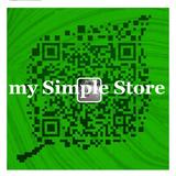 my.simple.store