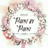 paintbypaint