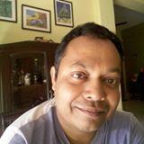 rajarshiman