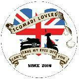 scomadi_lovers_store