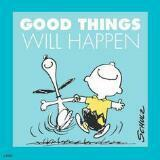 good_things_will_happen