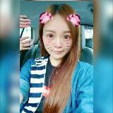 tingzhen_718
