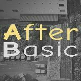 afterbasic