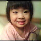 ann_chen0723