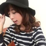 babe_mini