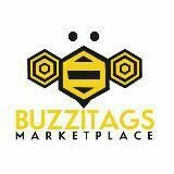 buzzitags