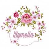 bymelia