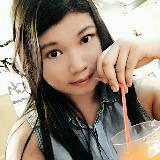 cathleen_ala