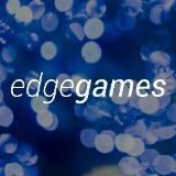 edgegames