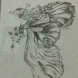 fairywish