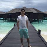 henry_lui