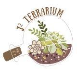 j2terrarium