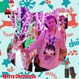 meryn_ling