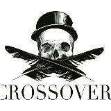 crossover89