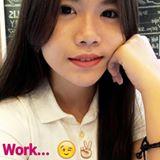 monica_angg
