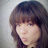 niki_wu