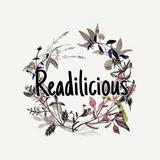 readilicious
