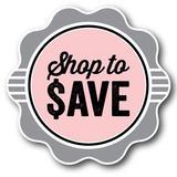 shop2save_sg
