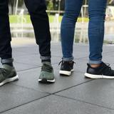 sneakerdonc