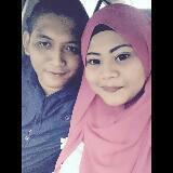 syawal_ila