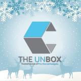 theunboxph