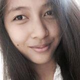 wiiginee