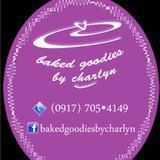 bakedgoodiesbycharlyn