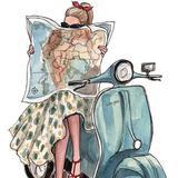 fashionista_no5