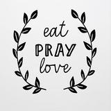 i.eat.pray.love