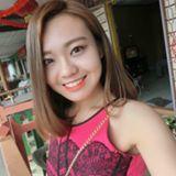 jiexinwan