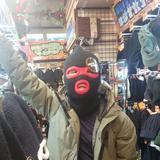 leo_wong123