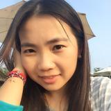 limeifang