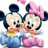 lovingbabies