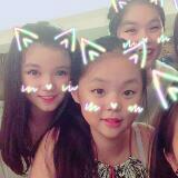 maychoong88