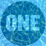one.swimsportshop