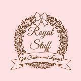 royalstuff.co