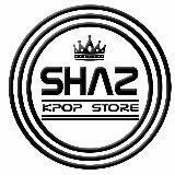 shaz_kpopstore