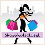 _shoppaholicloset_