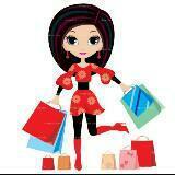 shoppermum