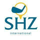 shzinternational