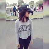 tabitha_lien